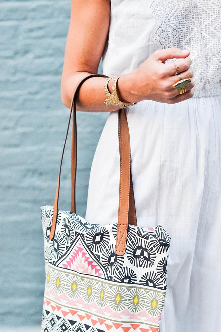 oldnavy-bag