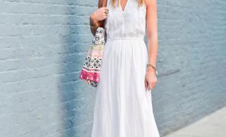 oldnavy-dress