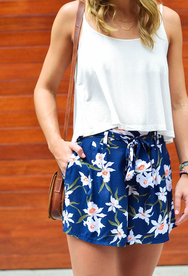 printed-shorts4