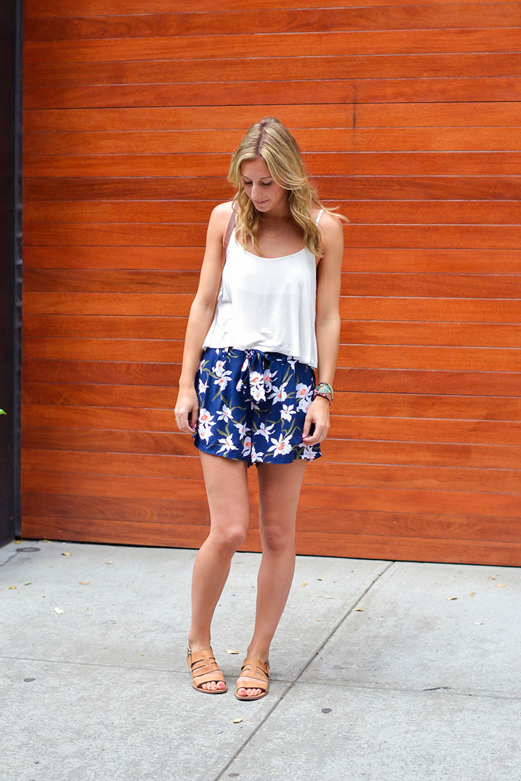 printed-shorts5