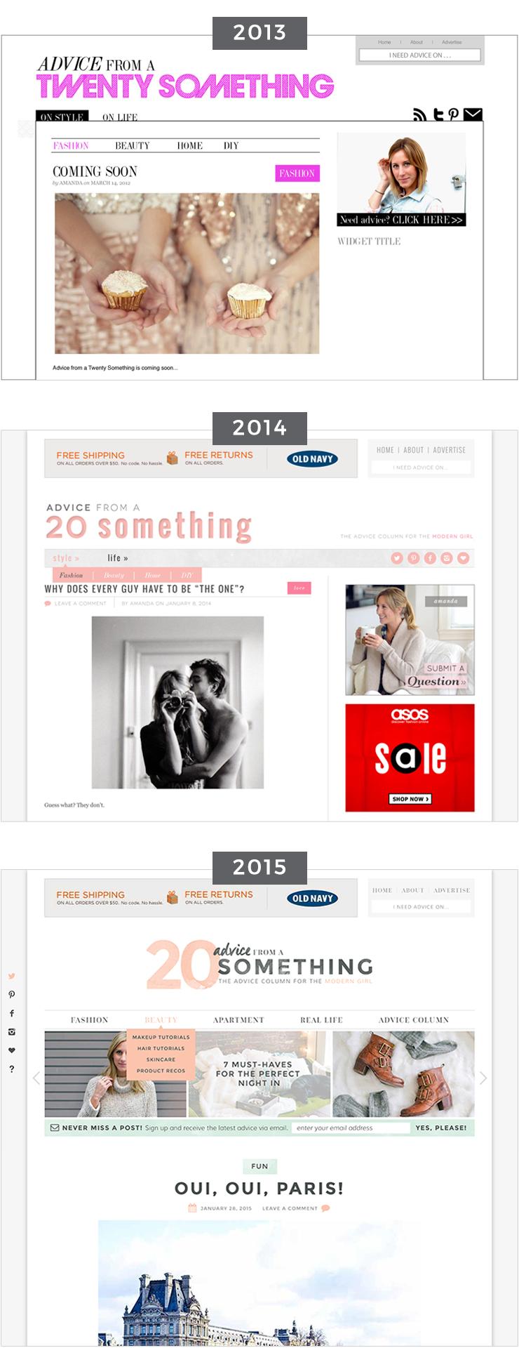 site-mockups