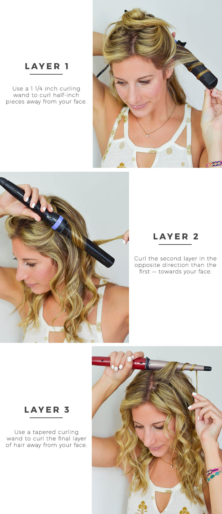style-hair-in-humidity-tutorial