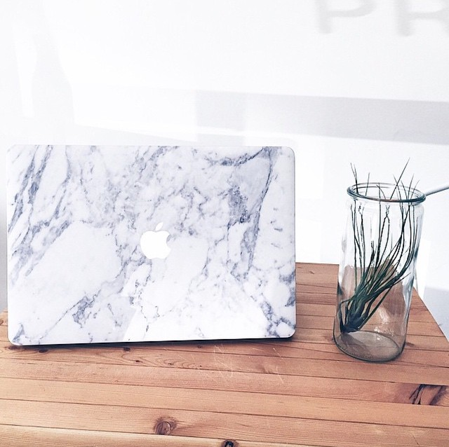 5 Home Goods Shops Discovered on Instagram
