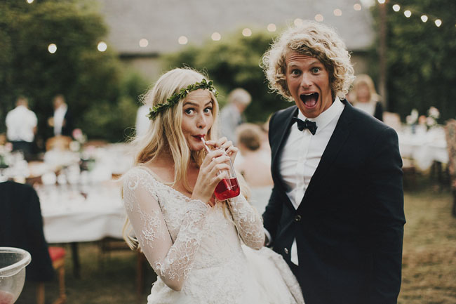 Ask Amanda: Is Sarcasm Unhealthy in a Relationship?
