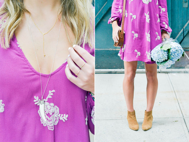 freepeople-dress-details