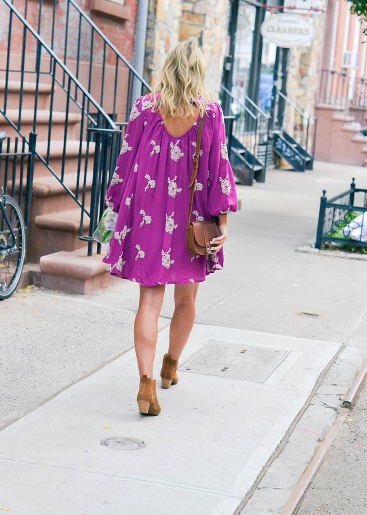 freepeople-dress1