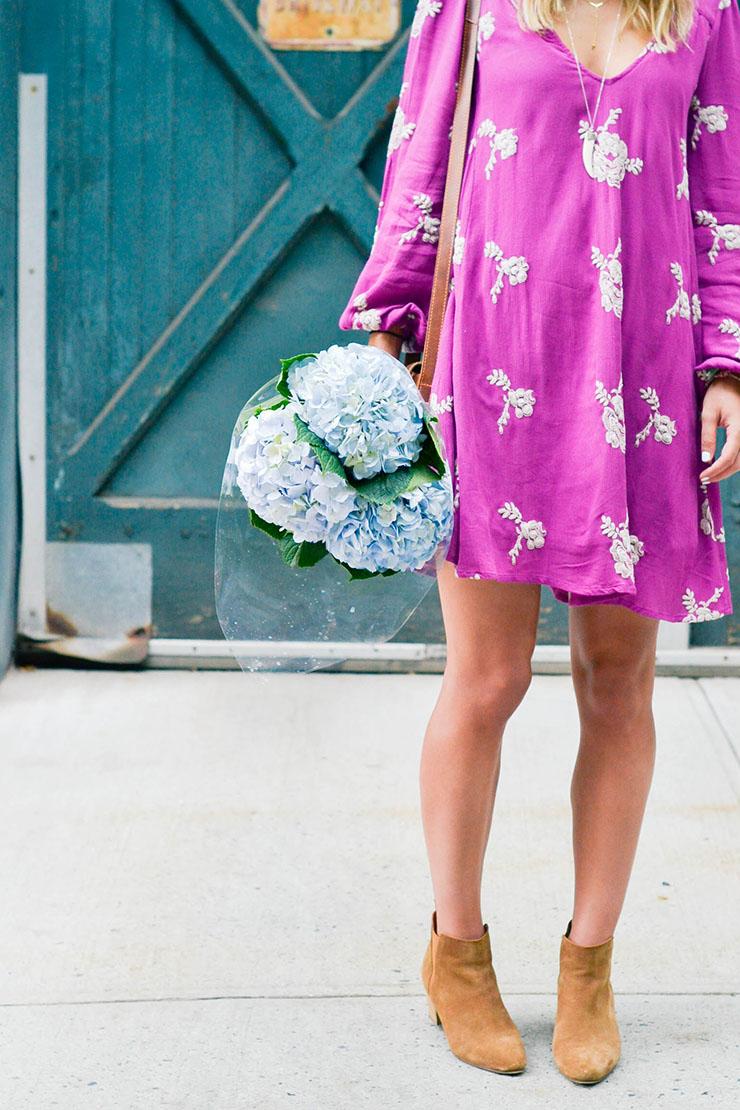 freepeople-dress2