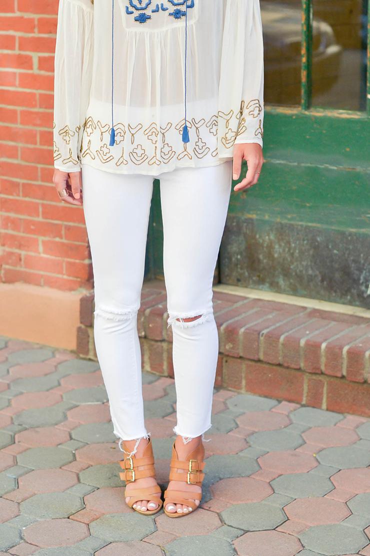 summer-whites5