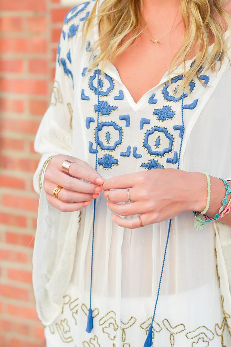 summer-whites7