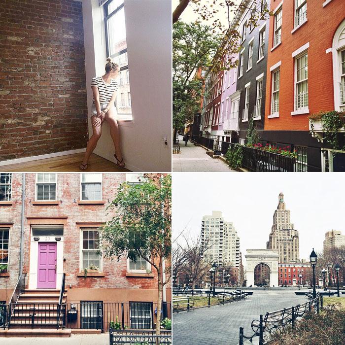 instagram-NY1