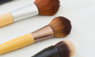 makeup-brushes1