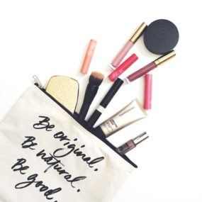 Nordstrom Anniversary Sale Beauty Exclusives 2015