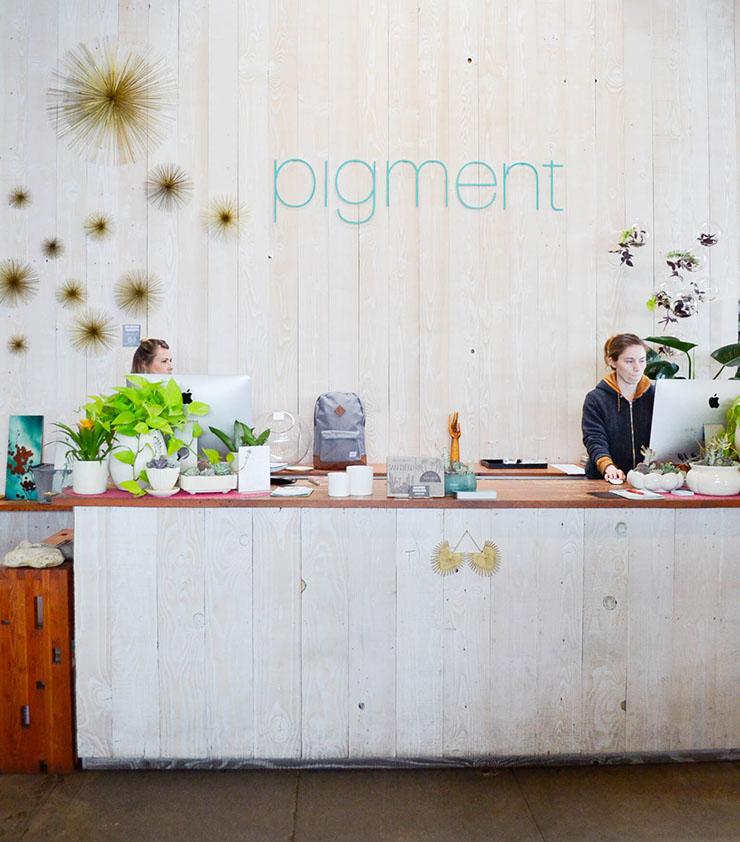 pigmentshop