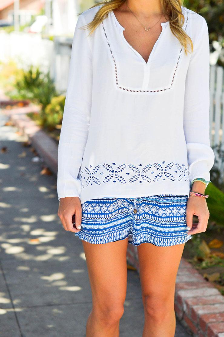 printed-shorts
