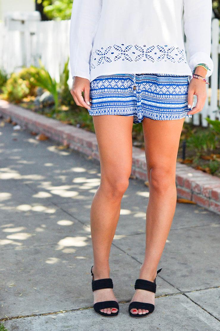 printed-shorts6