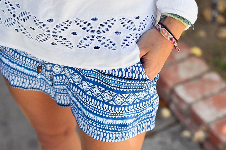 printed-shorts7