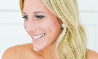 summer-makeup2