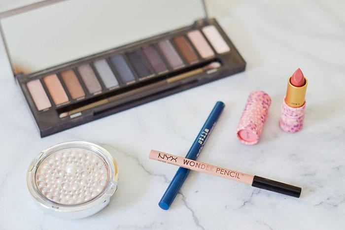 ulta-makeup