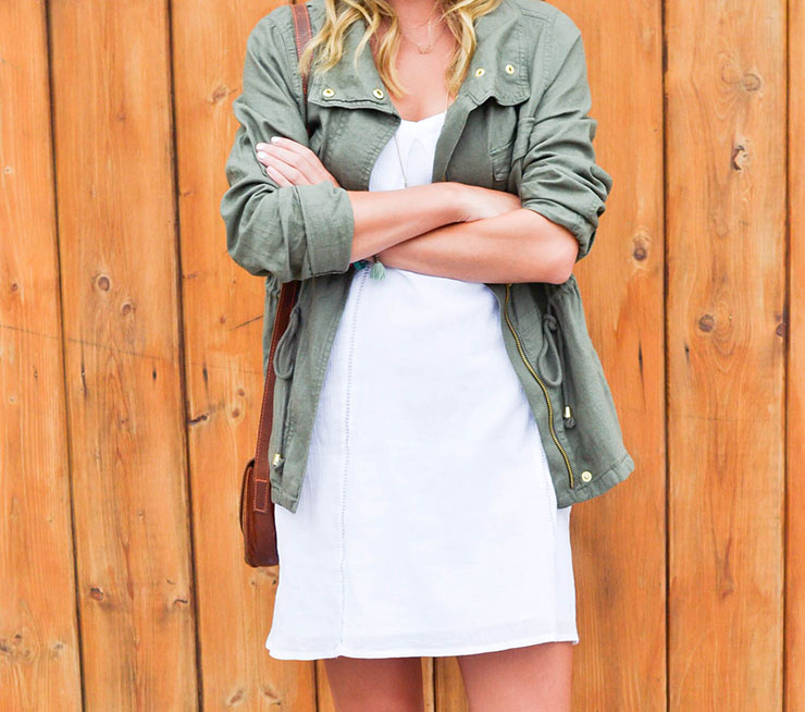 white-dress3