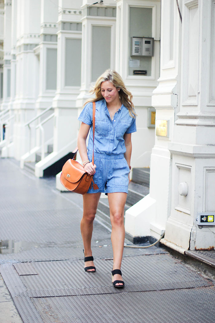denim-romper1