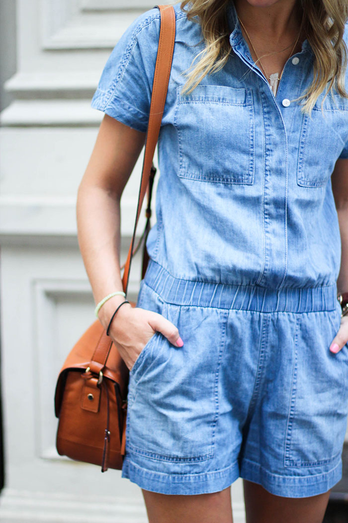 denim-romper2
