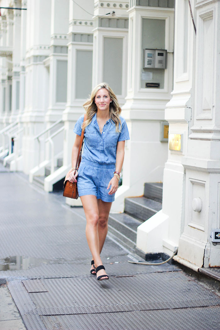 denim-romper5