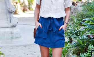 oldnavy-skirt