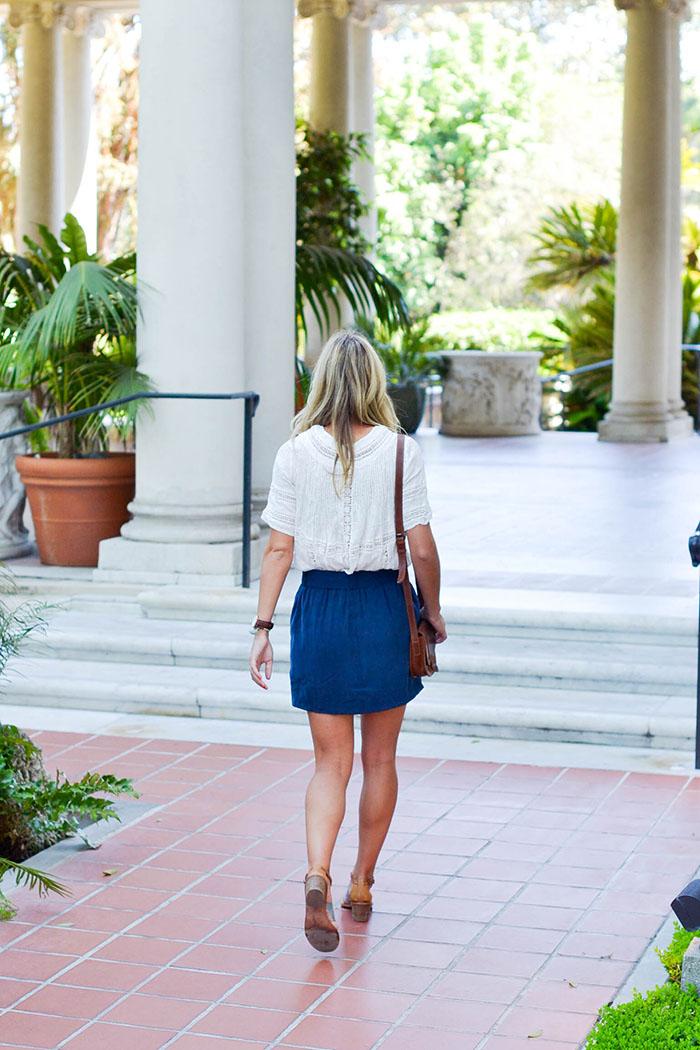 oldnavy-skirt1