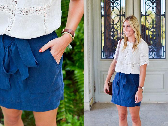 oldnavy-skirt4