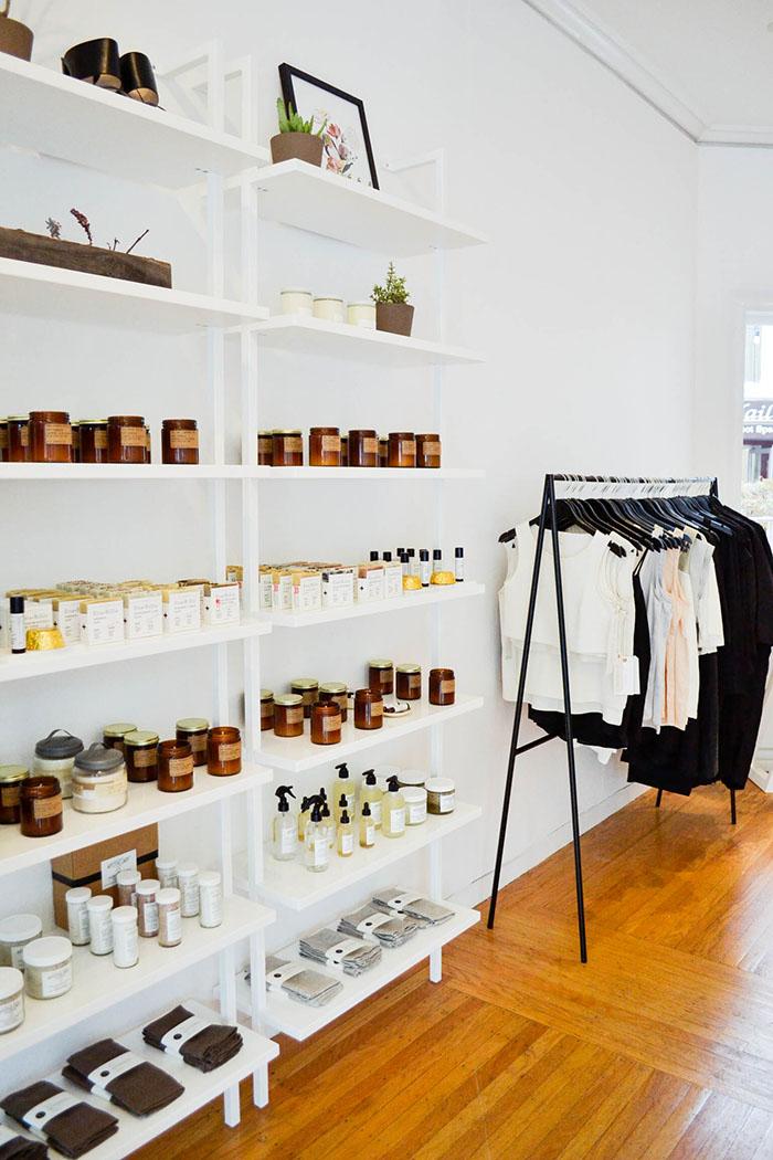 anomie shop1