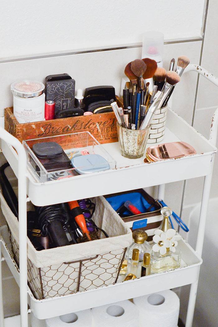 bathroom organization2