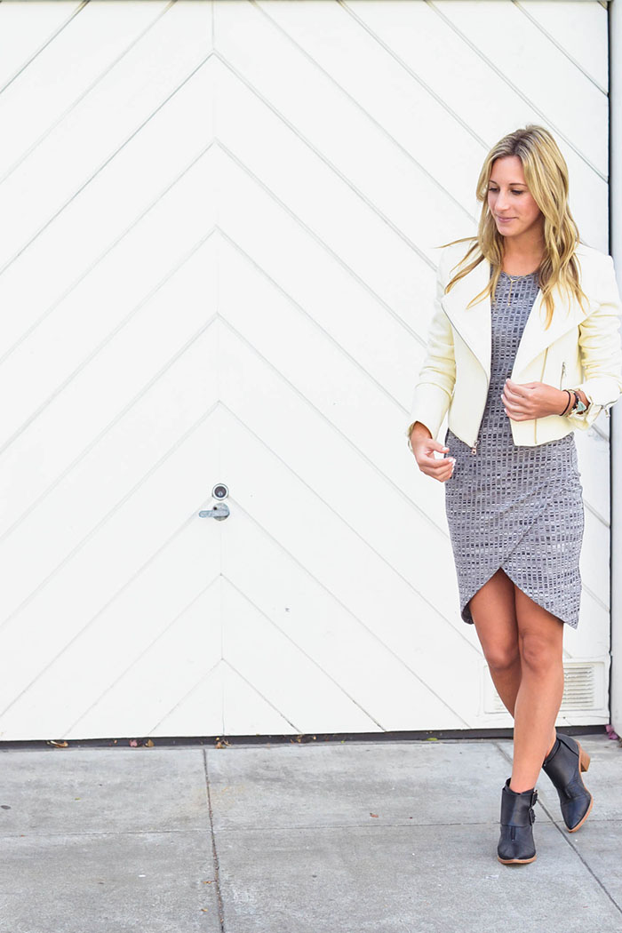j'amy tarr early fall outfit