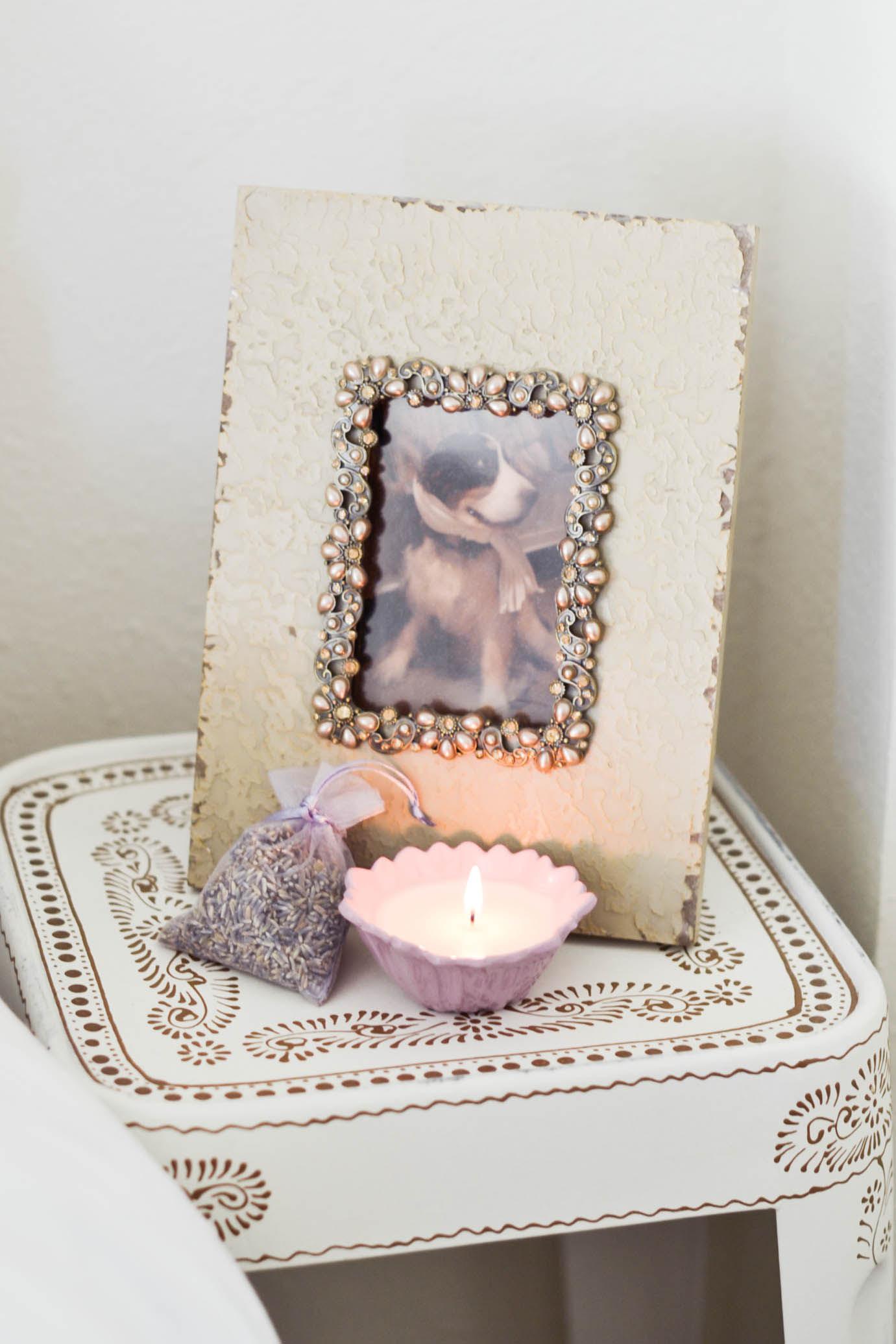 bijou candles1