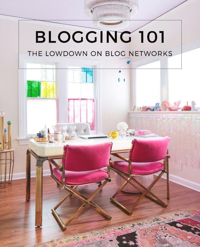 blog_networks