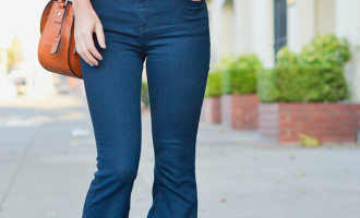 flare jeans5