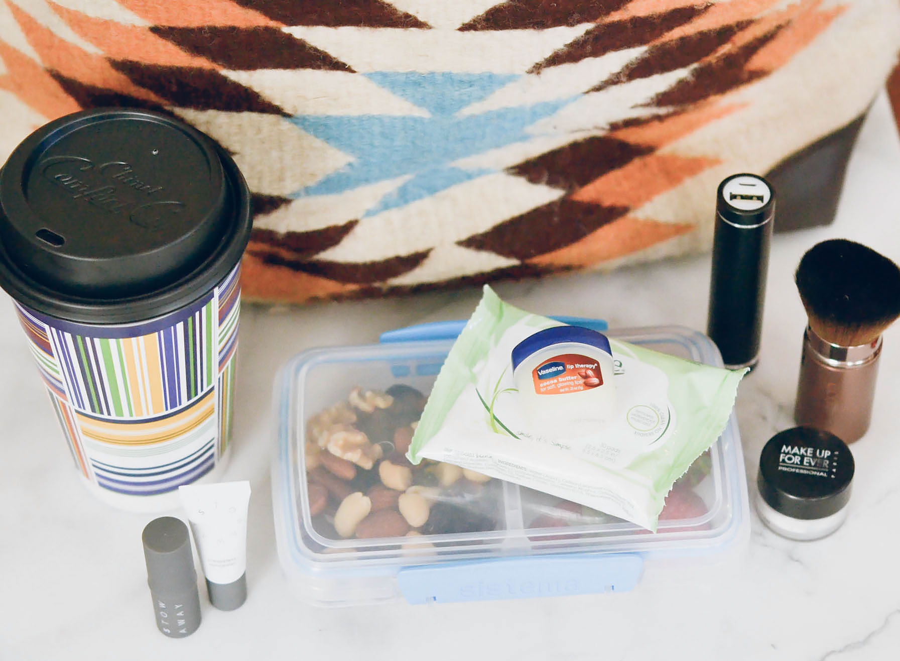 on the go products