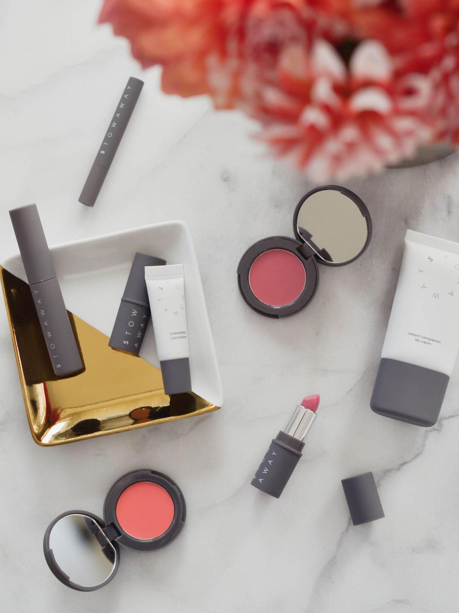stowaway cosmetics_final1