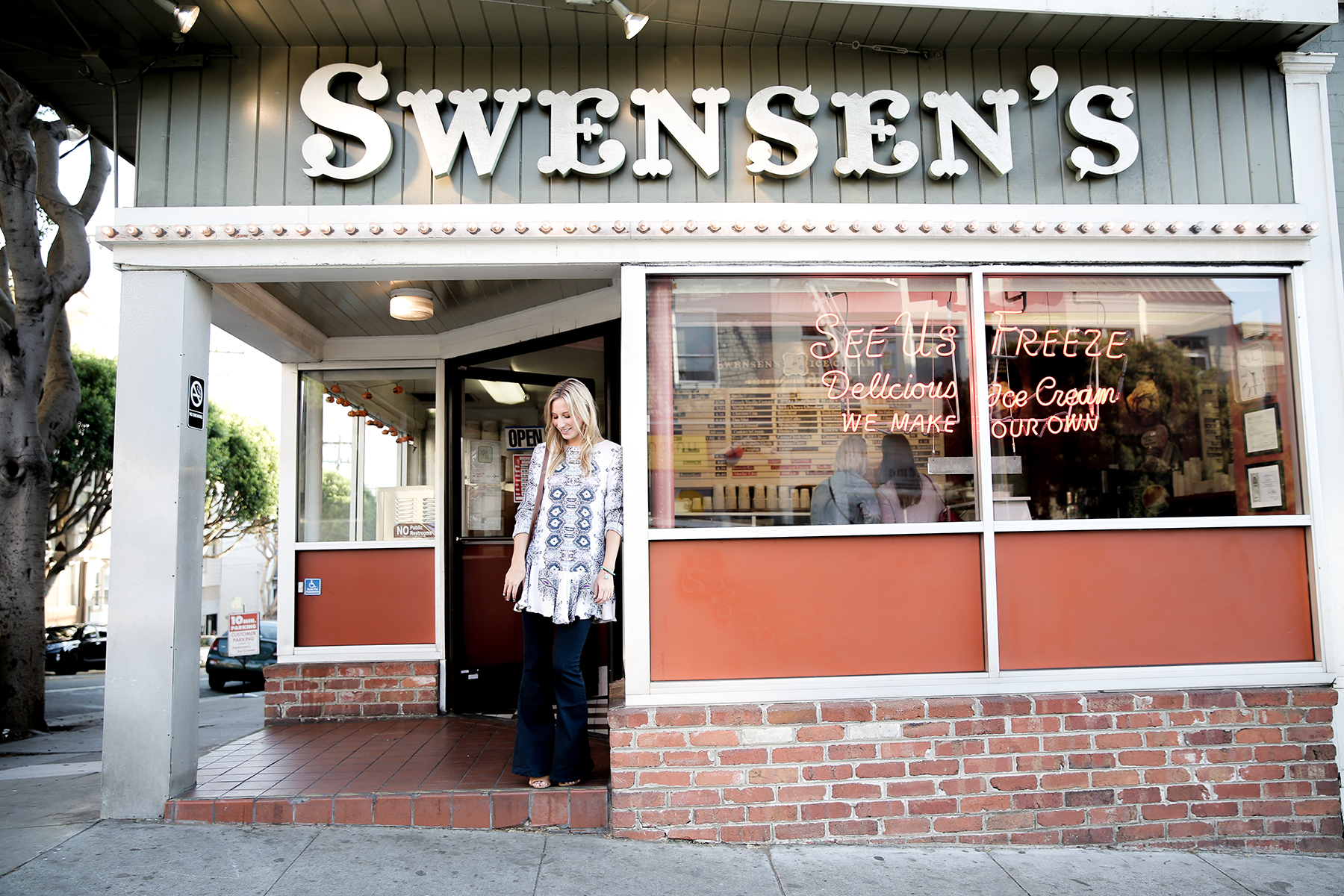 swensens+freepeople3