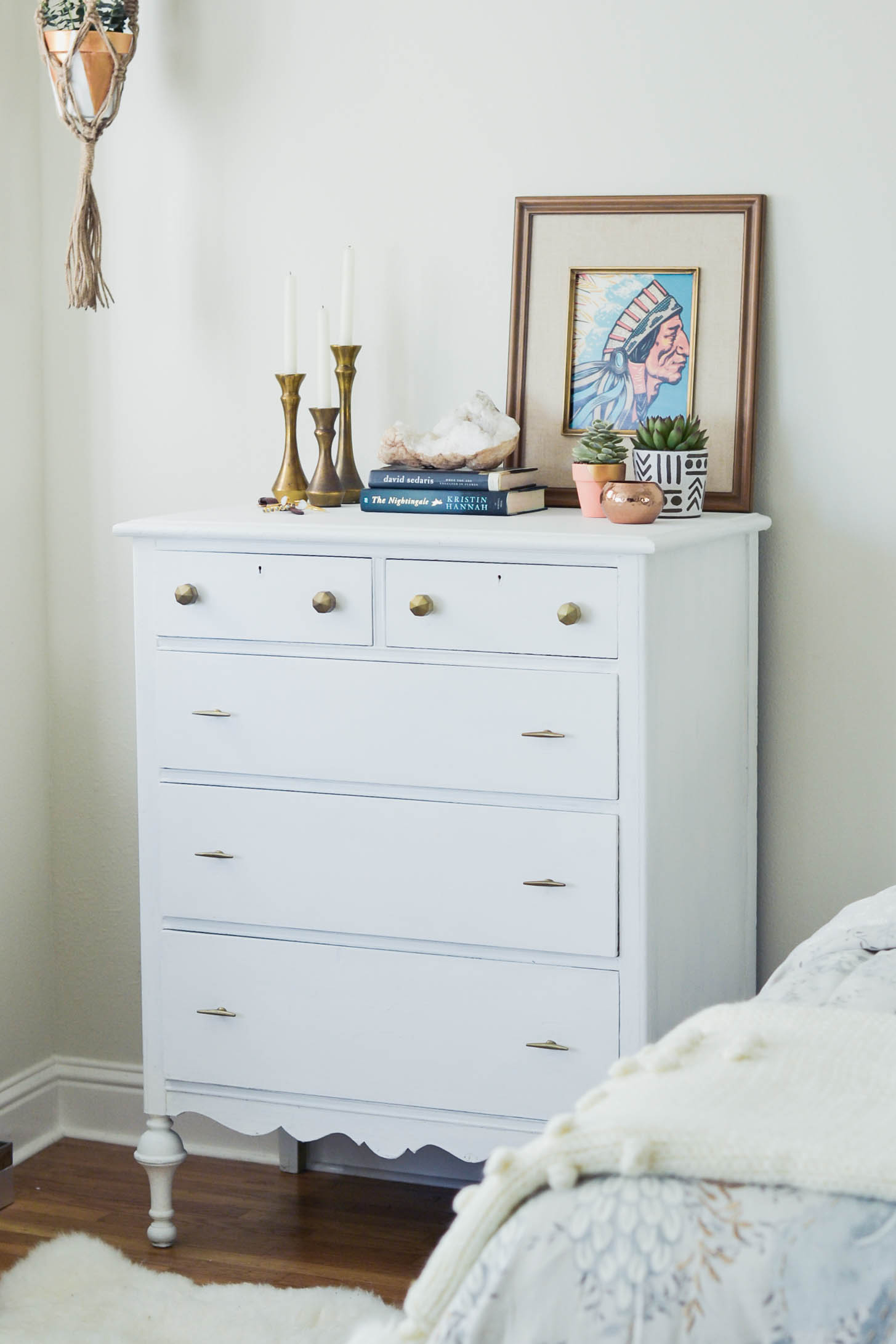 long choice antique wayfair furniture bedroom best in dresser white off