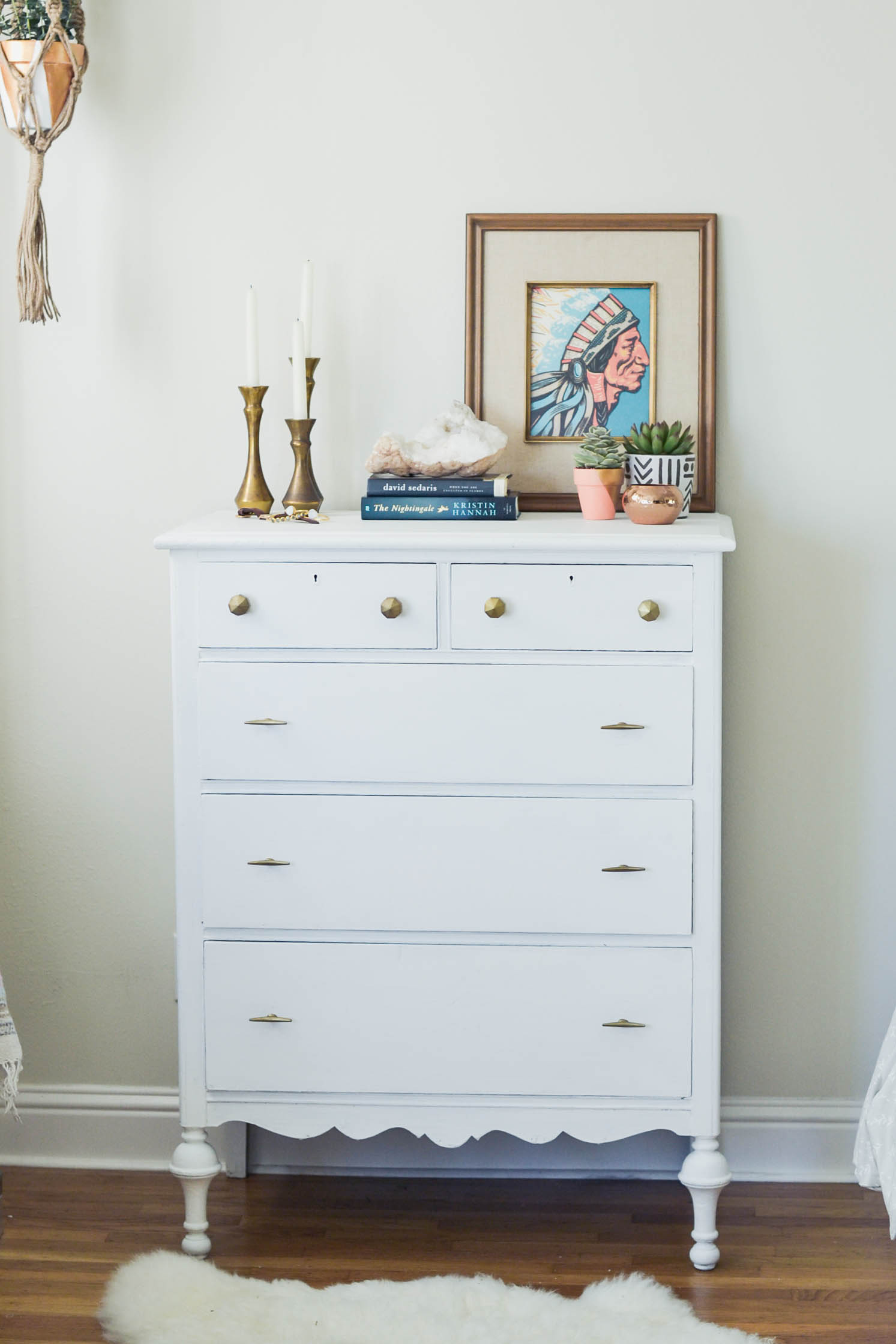 designs cabinet dresser that taste your knobs of hardware bowman antique match image vintage dressers kitchen details