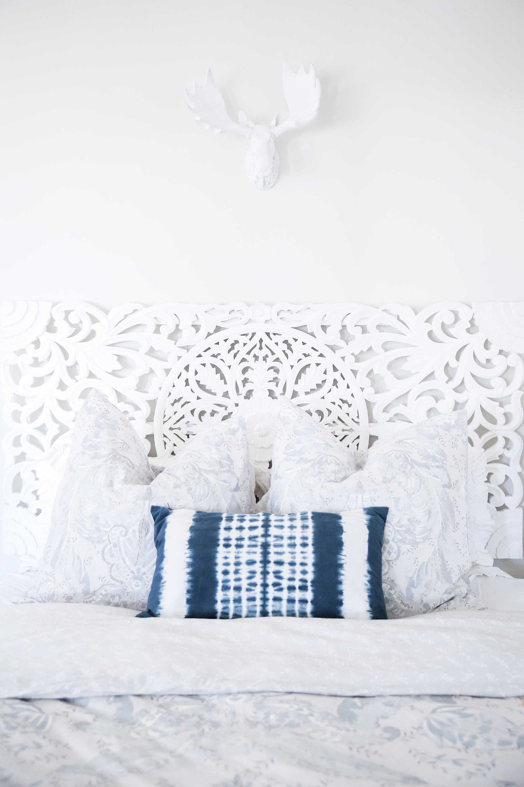 Designing My Dream Bedroom with InteriorCrowd
