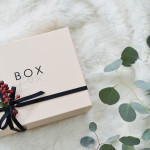 A Super Easy Gift for Long-Distance Friends & Family