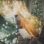 7 Alternative New Year's Eve Ideas