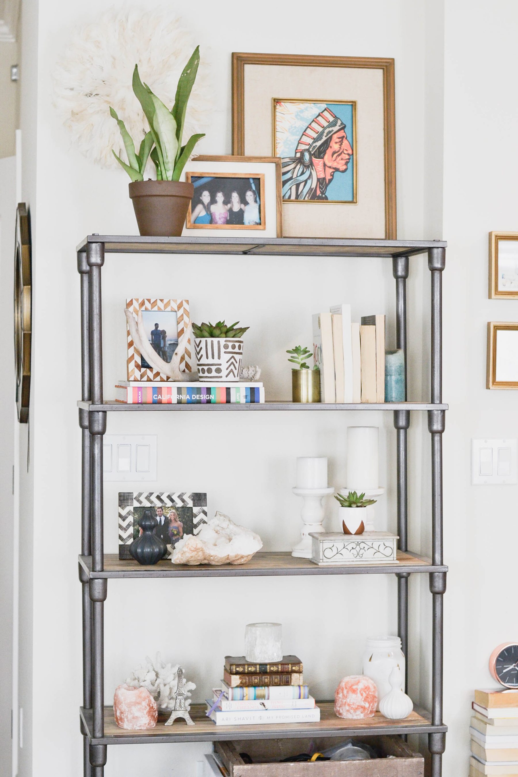 book shelf decor prepossessing best 25 decorating a bookcase apartment refresh bookshelf styling