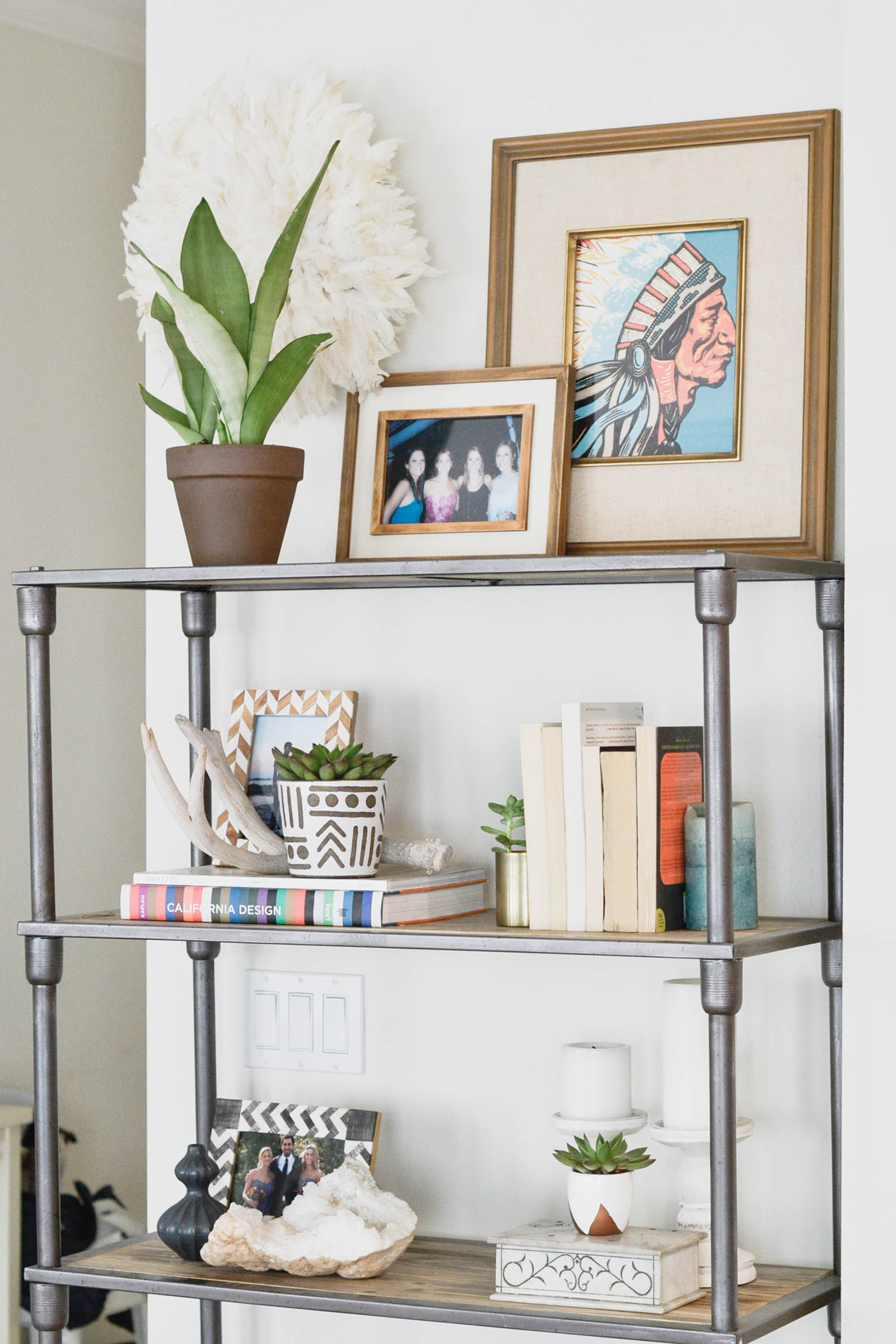 how to style a bookshelf bookshelf styling bookshelf style bookshelf decor shelfie - Bookshelf Decor