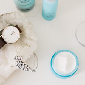 All of Your Skincare Questions Answered