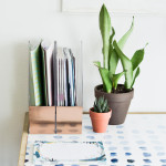 How to Clean Out & Organize Your Paperwork