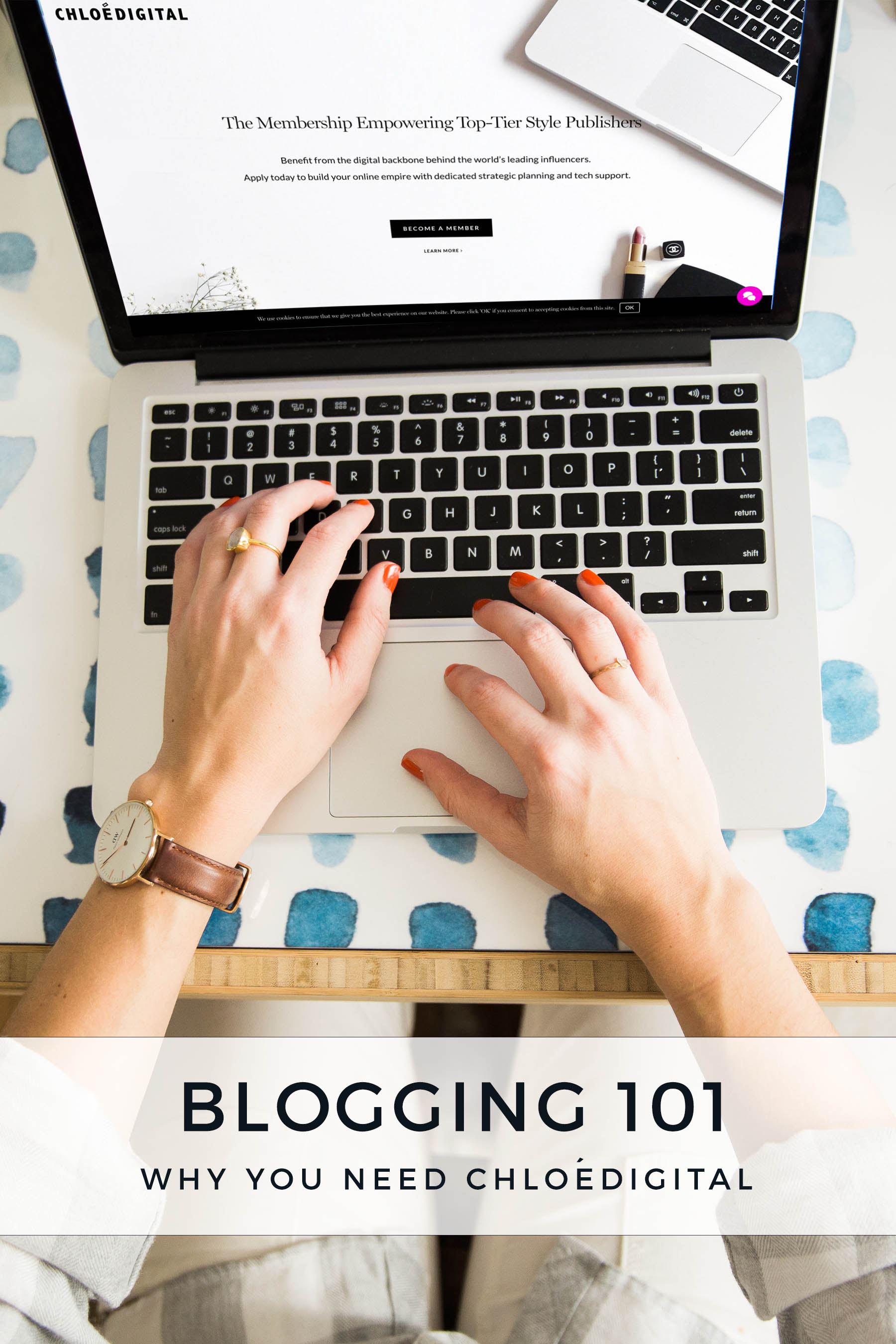 blogging101-chloedigital