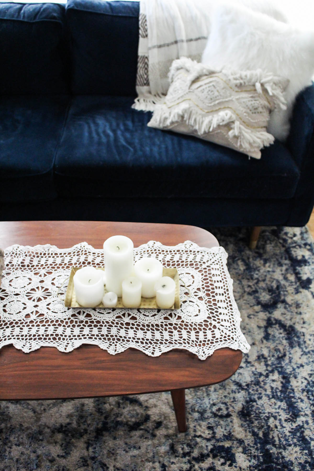 boho-coffee-table6