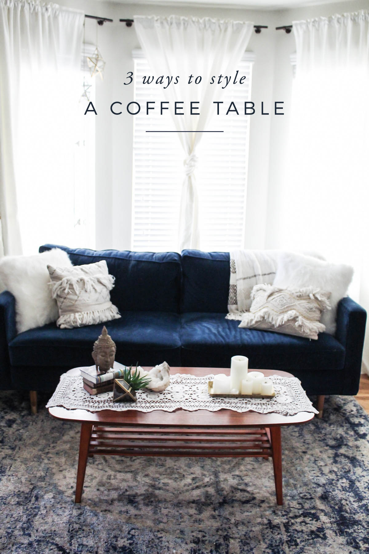 boho coffee table rascalartsnyc